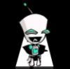 demonic_janey userpic