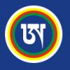 dhyaana userpic