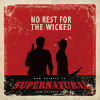 Supernatural - wicked
