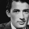 Gregory Peck Fans