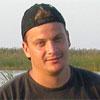 rybalka_com userpic