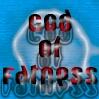 godoffatness userpic