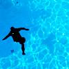 Mayhem Parva: pool SCC(charming-syrai)