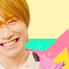 visualprincess: 関ジャニ8//Yasuda - a smile for you
