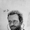 MD dorky