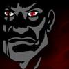 dragonmaster781 userpic
