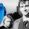 [Default] Dr Who