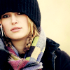 All News About Keira Knightley