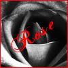 roseguel