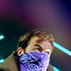gallifaerie: DW - Purple Doctor