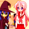 gothic_shoujo userpic