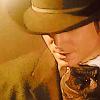 MAG 7 Ezra Hat