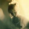 sgushenkka userpic