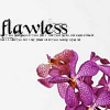 Flawless Orchid