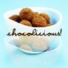 Roga: cookies