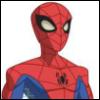 tabloidman: Spider-Man