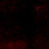 cursed7fold userpic