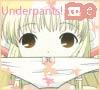 clarebear_24: underpants