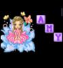 amybrobst userpic
