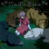 Wolf'sRainSurroundingWolves
