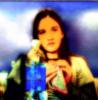 sorrowfulxmeh userpic