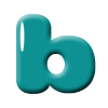 blibbidyblobs userpic