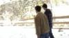 sumatra_lover userpic