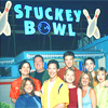 ...out of a delorean?: [ed] stuckybowl!