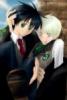 AnimeMandi22