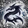 dragonhayze