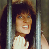 froggumz: Pissed off  - Xena