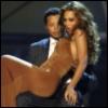Beyonce and Terence