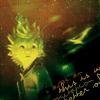 poisonxberry userpic