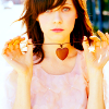 Luxuria_Oceanus: Zooey: a heart no one wants