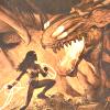 Dragon-Fighting WW