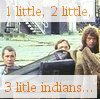 little indians