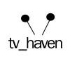 Tv Haven