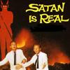 Satan is Real