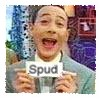 spudy_massacre userpic