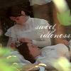 sweet idleness