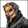 fifteenbones userpic