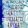 blind_go (Sanity)