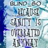 blind_go (Sanity)