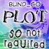 Ver: blind_go 2 (PWP)