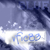 vfic83 userpic