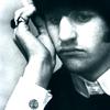 Ringo: :(