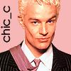chic_c: chic2