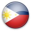 ru_philippines