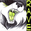 Rave by Rave