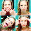 allyndra: Making Faces
